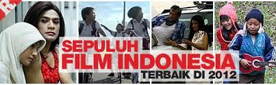video film komedi indonesia raditherapy 10 film indonesia terbaik di 2012 bagian 1