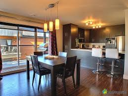 cuisine et salon dans la meme d couvrir la beaut de la cuisine ouverte cuisine et salon