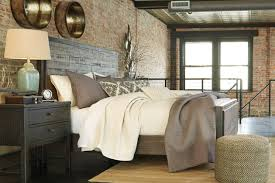 Diva Bedroom Set Ashley Furniture Distressed Out Why Distressed Furnishings Are So In Ashley