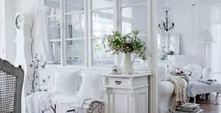style campagne chic deco style campagne anglaise u2013 chaios com