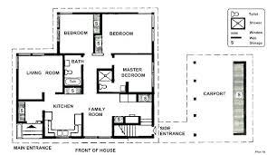 3 bedroom home plans small 3 bedroom house plans propertyexhibitions info