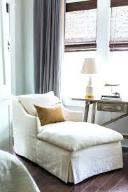 Chaise Lounge Pronunciation Chaise Leather Futon Chaise Definition Francais Sectional Sofas