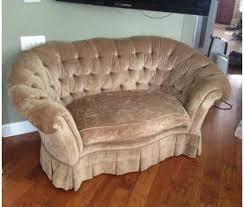 Sofa Sale Charlotte Nc Style Furniture 2017 Photo Blog