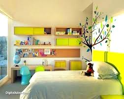 bedroom in a box toddler bedroom in a box javi333 com