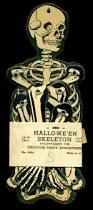 389 best halloween images on pinterest happy halloween retro