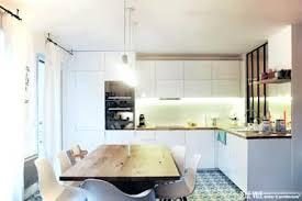 cuisine nordique cuisine scandinave idaces inspiration homify cuisine cuisine de