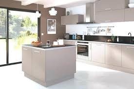 peinture pour meuble de cuisine castorama peinture pour meuble de cuisine stratifie meuble cuisine castorama