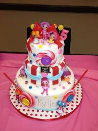 lalaloopsy cake topper lalaloopsy cake decorations cake decor cake ideas by prayface net