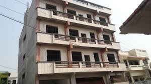 Flat For Sale by Flat For Sale In Kalyanpur Lucknow Real Estate