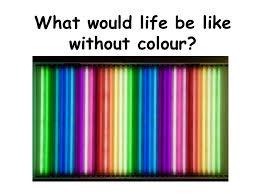 colour dull colour colour moods