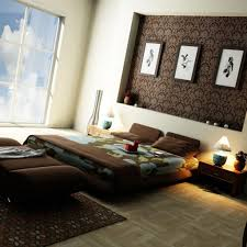 home trend design furniture home wardrobe master beautiful pin by sandeep veer on