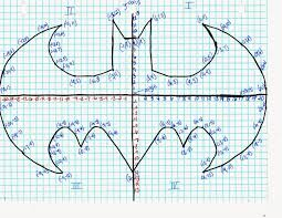 4 Quadrant Graphing Worksheets Worksheet Coordinate Graphing Pictures Laurelmacy Worksheets For