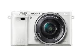 sony a6000 black friday sony alpha a6000 mirrorless interchangeable lens camera w 16 50mm