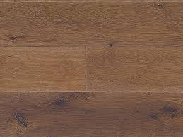 11 best collection images on flooring smooth