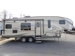 Keystone Cougar Floor Plans by 2017 Keystone Cougar Xlite 27rks Fifth Wheel Lexington Ky
