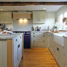 particleboard manchester door chestnut kitchen cabinets rochester