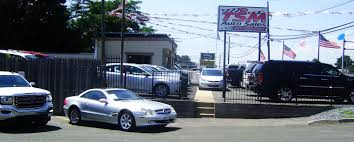 lexus service farmingdale used car dealer in west babylon long island queens ny tsm