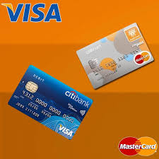 prepaid travel card images Travel money cards which is the best travel website jpg