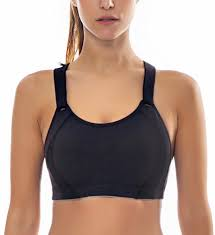 Most Comfortable Sports Bra Top 10 Most Comfortable Women U0027s Sports Bras In 2017