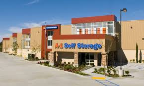 self storage units san diego ca a 1 self storage