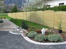 amenagement exterieur piscine cuisine idee jardin idees jardin idee amenagement jardin idã e