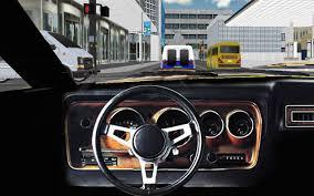 real manual car simulator 3d 1 0 4 apk download android