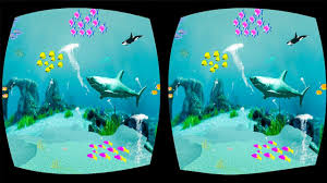 puyo puyo fever touch apk killer shark attack vr apk android