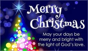 free christmas ecards u2013 happy holidays