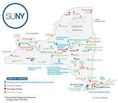 U Of L Help Desk State University Of New York Suny Edward R Murrow High