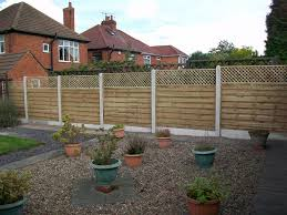 good trellis for top of fence panels part 12 how to fix trellis