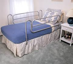 Full Size Bed Rails Bed Rails