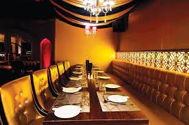 Restaurant Design Concepts Restaurant Design Concepts