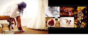 wedding photo album design album design styles wedding album layout and design online album