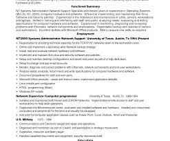 curriculum vitae format download doc file professional profile resume exles format docx curriculum vitae