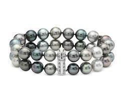 colored pearl bracelet images 132 best tahitian pearls images tahitian pearls jpg