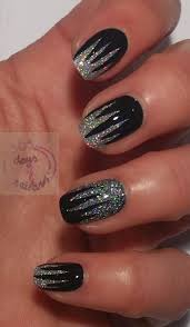 40 latest simple and beautiful nail art designs collection 2017