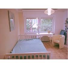 chambre meublee colocation 24a gaulois bonnevoie rotondesga6 chambre meublée