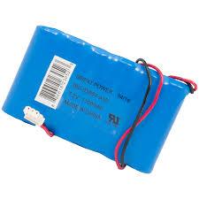 honeywell lyric lcp500 l wireless touchscreen controller