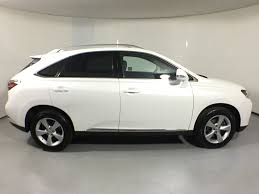 2015 lexus rx 350 rims for sale 2015 used lexus rx rx 350 at tempe honda serving phoenix az iid