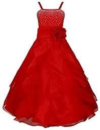 amazon in satin dresses girls clothing u0026 accessories