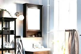 Design Bathroom Furniture Black Medicine Cabinet No Mirror Image For Bathroom Cabinet