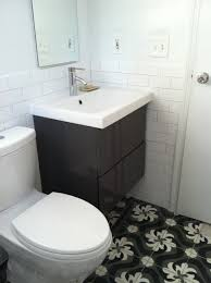 fascinating interior design for contemporary small bathroom ideas ikea bathroom vanities and cabinets design ideas small within how to design a small bathroom