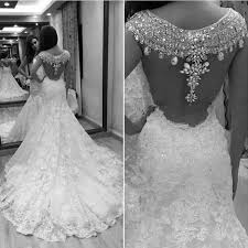 wedding dress with bling lace wedding dresses with bling 50 about wedding