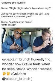 Stevie Wonder Memes - 25 best memes about stevie wonder memes stevie wonder memes
