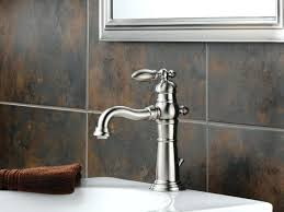 bathroom faucet ideas replacing antique brass bathroom faucet bathroom ideas
