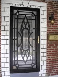 doors unlimited photo gallery philadelphia pa