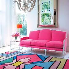 pink sofas for sale pink sofa com home and textiles
