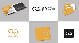 home design brand vancouver branding web design straydog graphic design firm