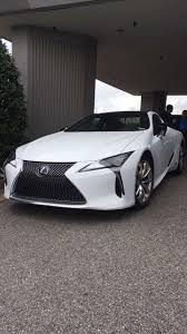 lexus service perth best 20 lexus car dealership ideas on pinterest lexus pre owned
