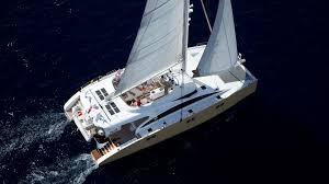 100 sailboat floor plans project storyline lake burton boat